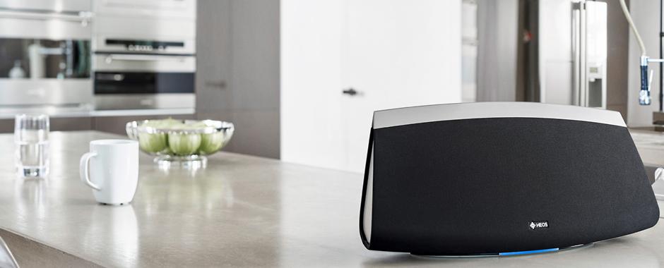 lenceinte bluetooth la plus puissante. Black Bedroom Furniture Sets. Home Design Ideas