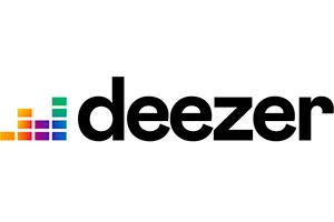 Enceinte connectée et lecteur réseau pour chaine HiFi compatible Deezer
