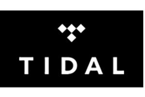 Enceinte connectée et lecteur réseau pour chaine HiFi compatible Tidal
