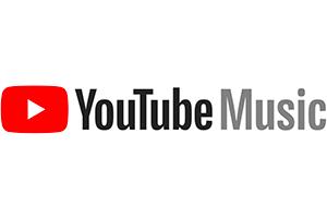 Enceinte connectée et lecteur réseau pour chaine HiFi compatible YouTube Music