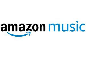 Enceinte connectée et lecteur réseau pour chaine HiFi compatible Amazon Music